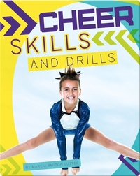 Cheer Skills and Drills
