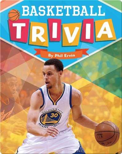 Basketball Trivia