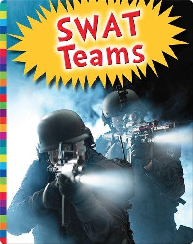 SWAT Teams