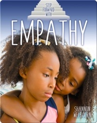 Step Forward With Empathy