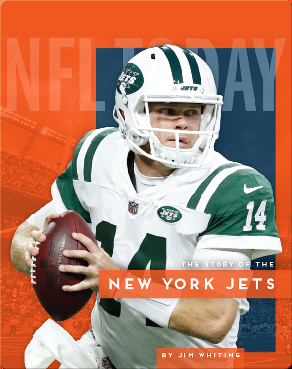 The Story of the New York Jets