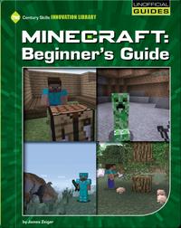 Minecraft Beginner's Guide
