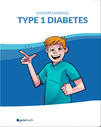 Understanding Type 1 Diabetes