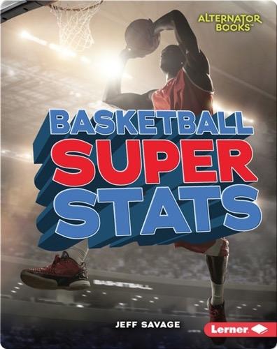 Basketball Super Stats