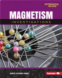 Magnetism Investigations