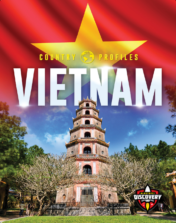 Country Profiles: Vietnam