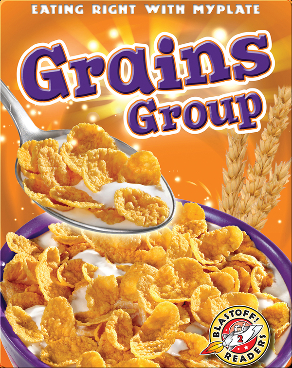 Grains Group
