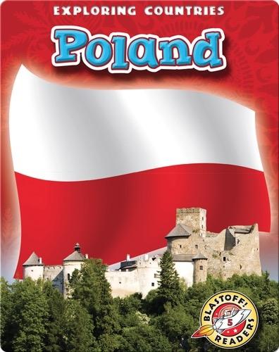 Exploring Countries: Poland