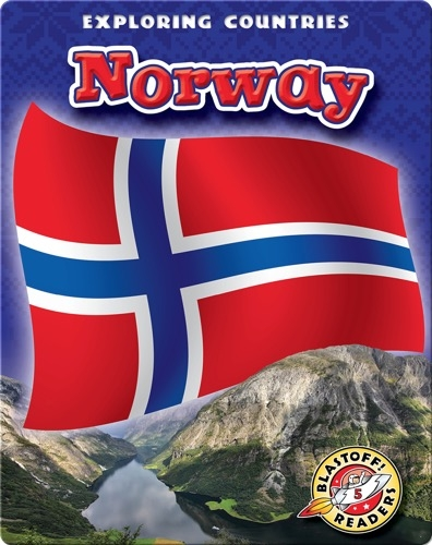Exploring Countries: Norway