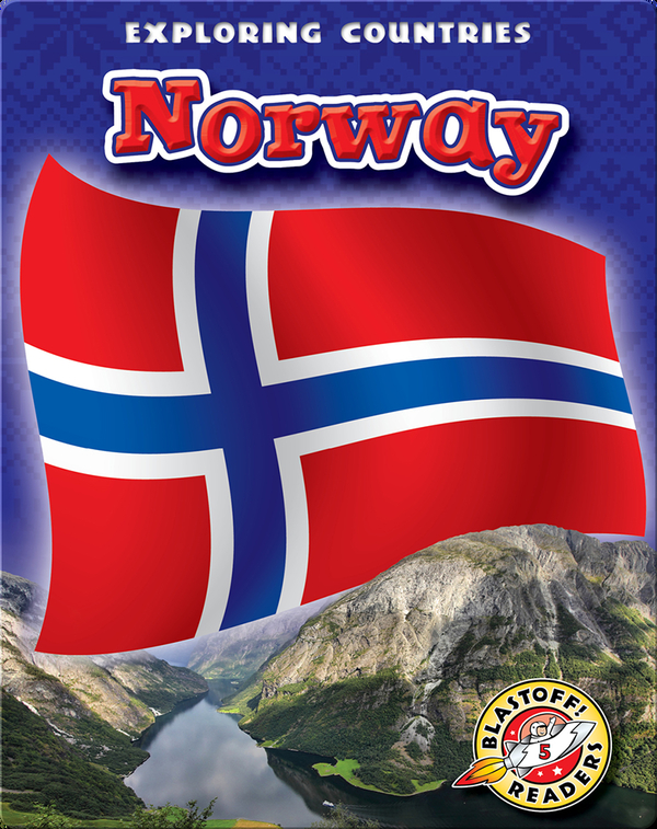 Exploring Countries: Norway