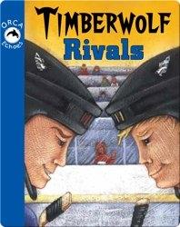 Timberwolf Rivals