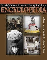 Native American Encyclopedia Abalone Shells To Bone Artifacts
