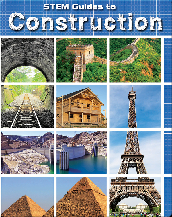 Stem Guides To Construction