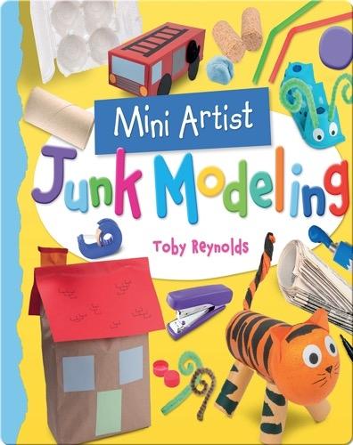 Junk Modeling