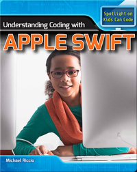 Understanding Coding with Apple Swift