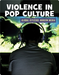 Violence in Pop Culture