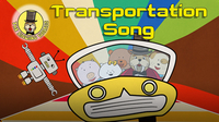 Transportation Song