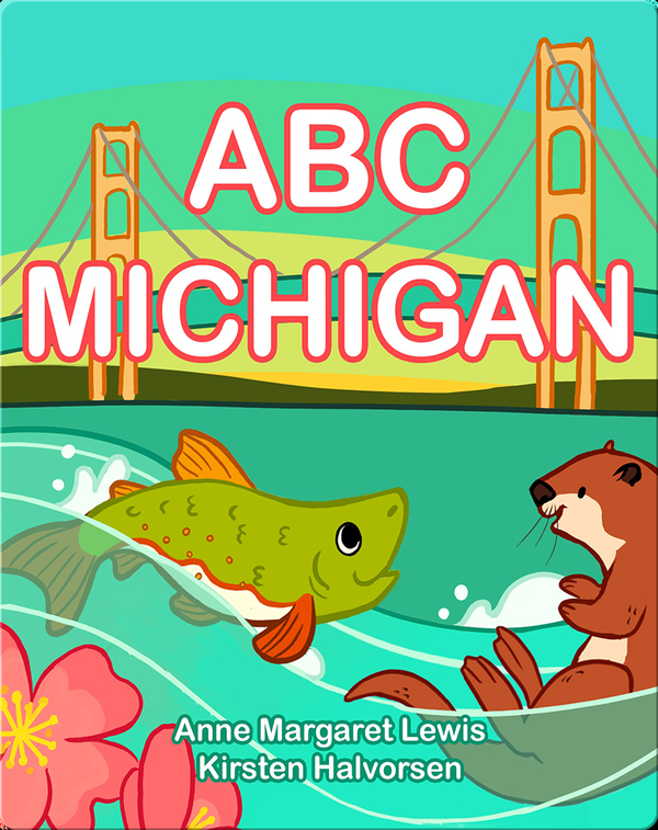 ABC Michigan