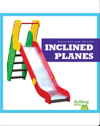 Inclined Planes