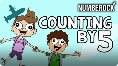 Counting by Five