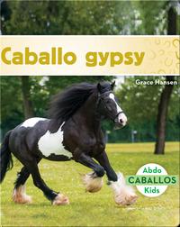 Caballo gypsy