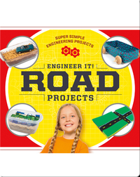 Engineer It! Road Projects