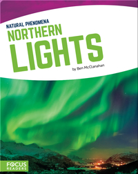 Natural Phenomena: Northern Lights