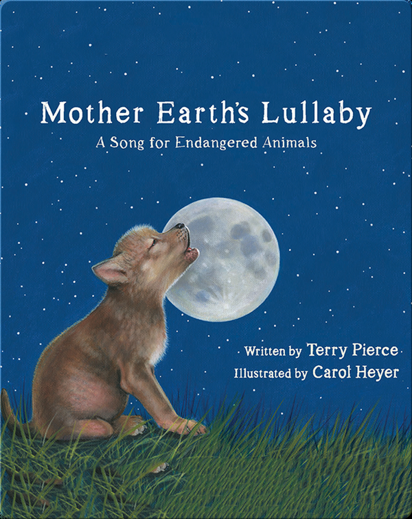Mother Earth's Lullaby