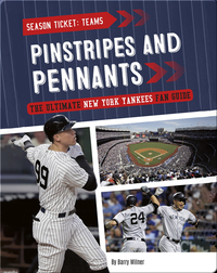 Pinstripes and Pennants