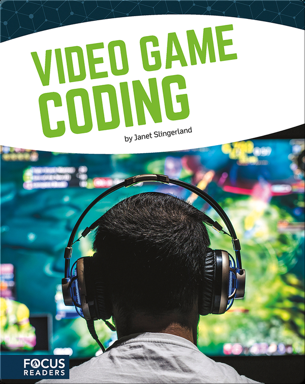 Video Game Coding