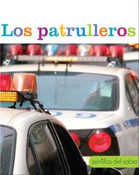 Los patrulleros