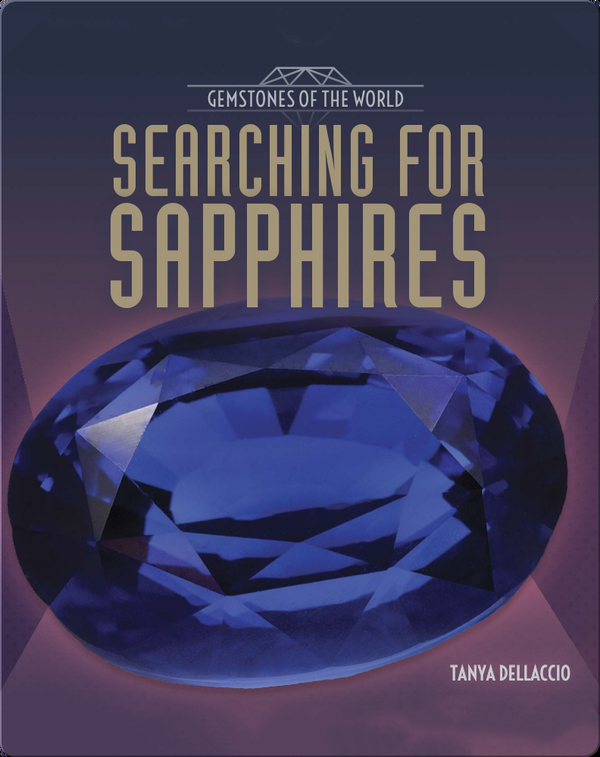 Searching for Sapphires