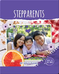 Stepparents