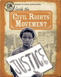 Inside the Civil Rights Movement