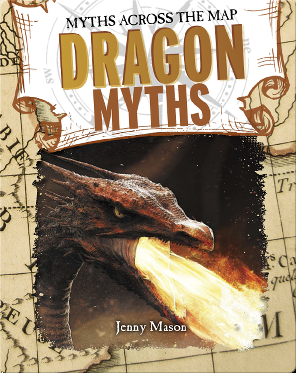 Dragon Myths