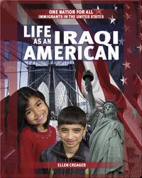 Life as an Iraqi American