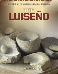 The Luiseño