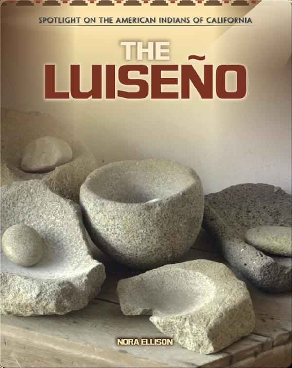 The Luiseño
