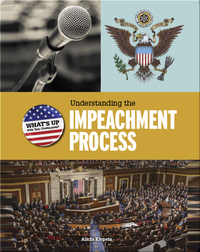 Understanding the Impeachment Process