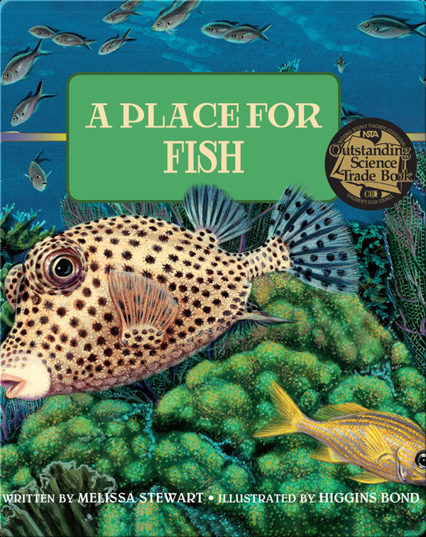 A Place for Fish