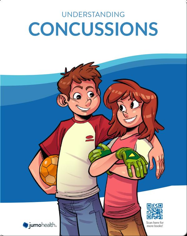 Understanding Concussions