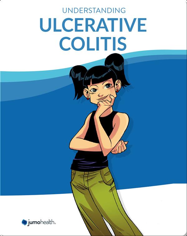 Understanding Ulcerative Colitis