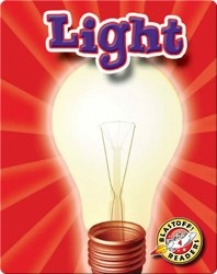 Light: First Science