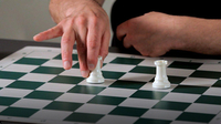 How to Use the Rook in Chess