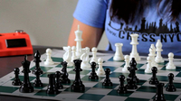 Basics of the Ruy Lopez in Chess