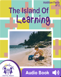 The Island of Learning