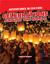 Celebrations Around the World