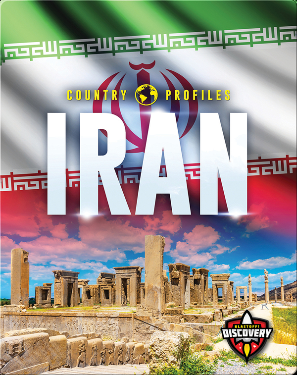 Country Profiles: Iran