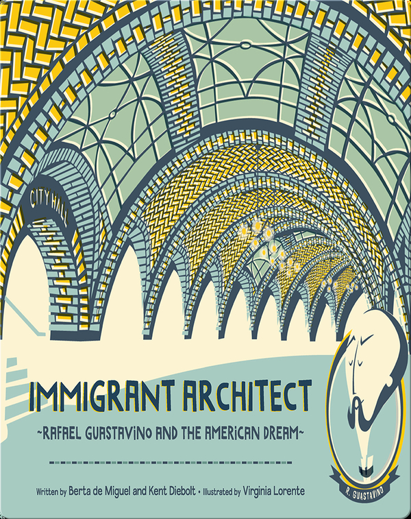 Immigrant Architect