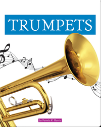 Musical Instruments: Trumpets